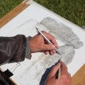 anstee-drawing-stonehenge