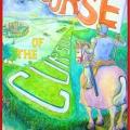 Curse of the Cursus