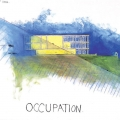 occupation2_0