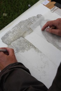 The Silverpoint Trilithon 17th June